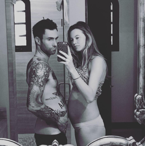 behati-and-adam3