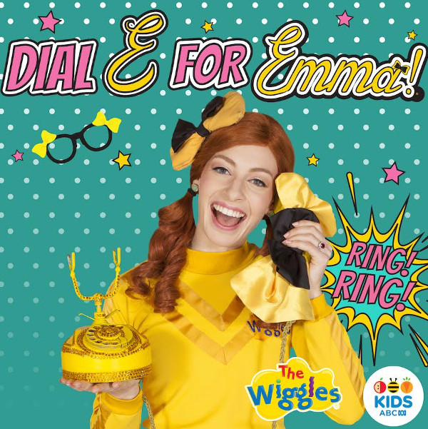 emma-album-cover-the-wiggles