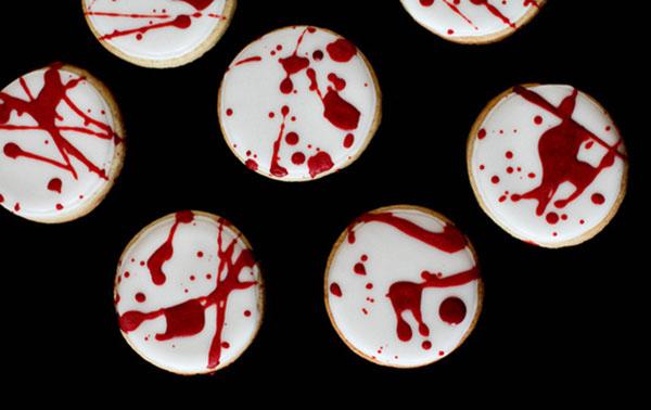 halloween-ru-blood-splatter