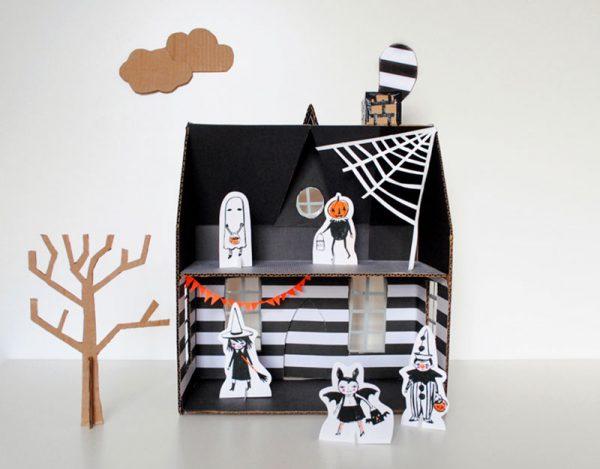 halloween-ru-mermag