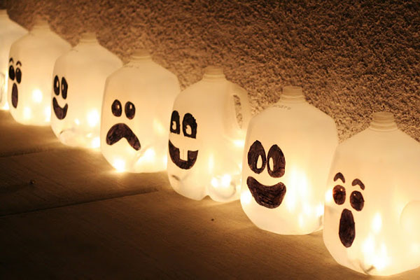 halloween-ru-spirit-jugs