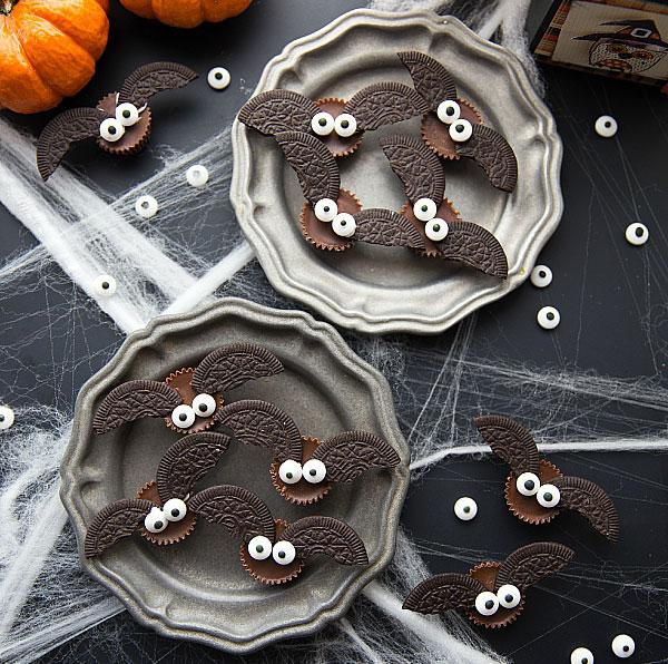halloween-ru-bat-bites