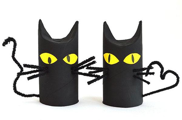 halloween-ru-black-cats