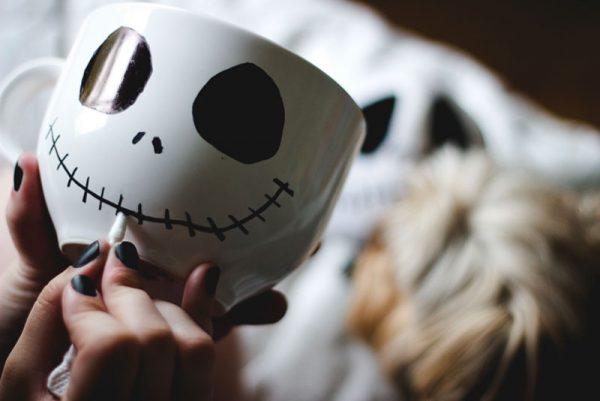 halloween-ru-serendipity-mug