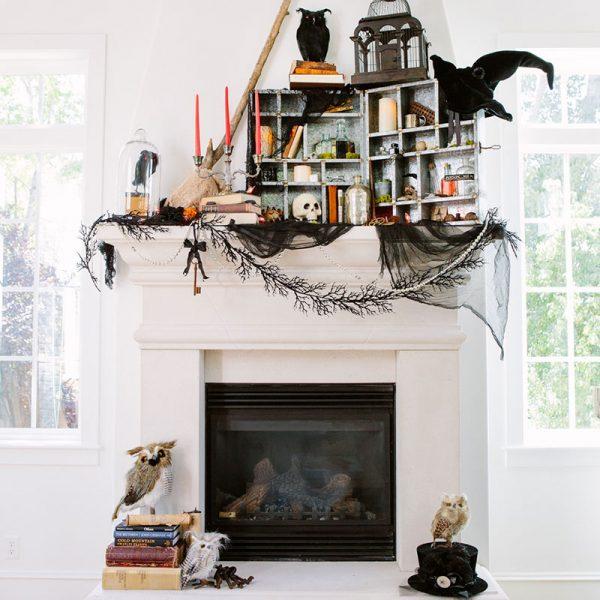 halloween-ru-shelfie