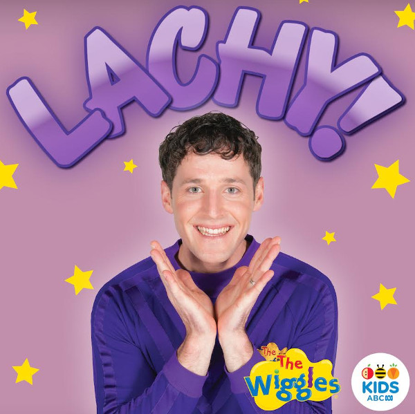 lachy-album-cover-the-wiggles