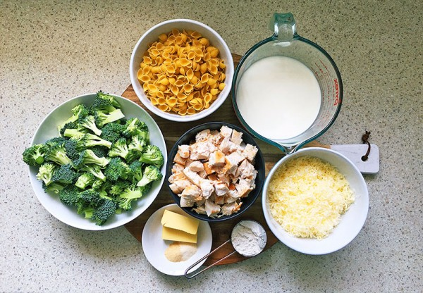 Lets-Cook-cheesy-chicken-broc-1