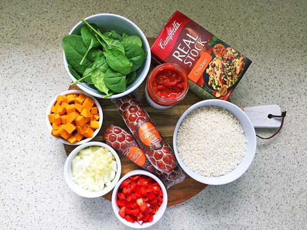 lets-cook-baked-risotto-1