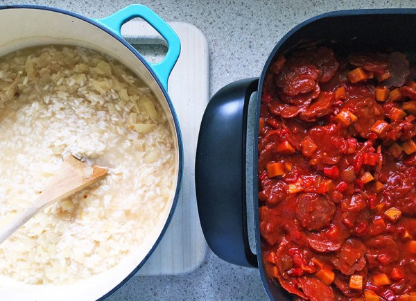 lets-cook-baked-risotto-8