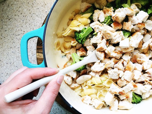 Lets-cook-cheesy-chick-broc-8