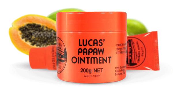 lucas-papaw