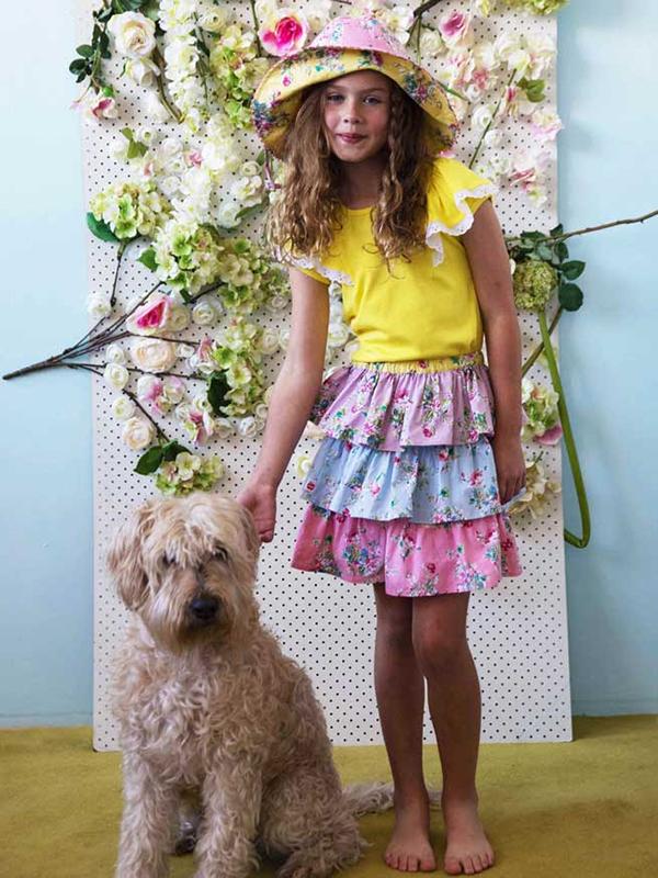 oobi-spring-capsule-2016-skirt