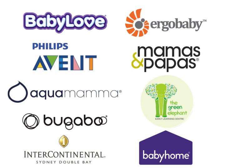 sponsors-logo-montage