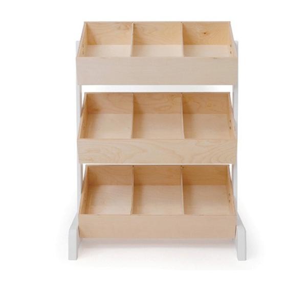 toy-storage-ru-oeuf-toy-store