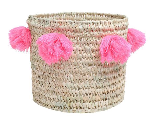 toy-storage-ru-rose-in-april-1
