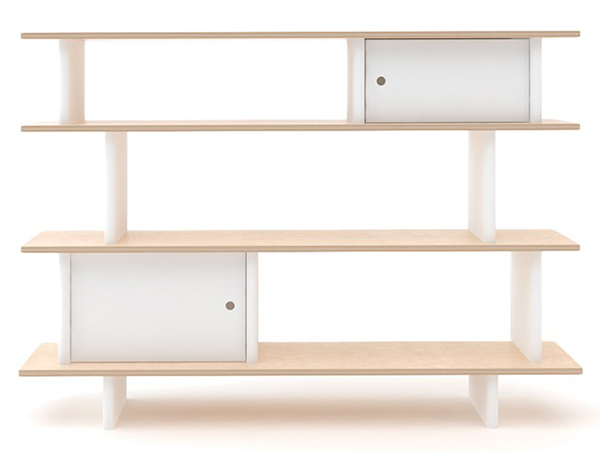 toy-storage-ru-oeuf-mini-library