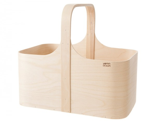 verso-design-koppa-magazine-rack
