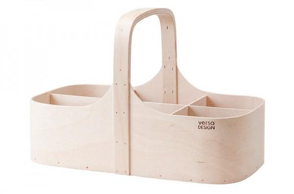 verso-design-koppa-tool-box