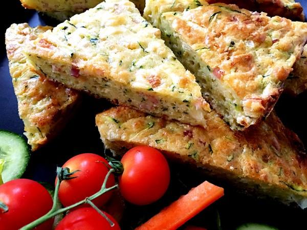 zucchini-slice-hero