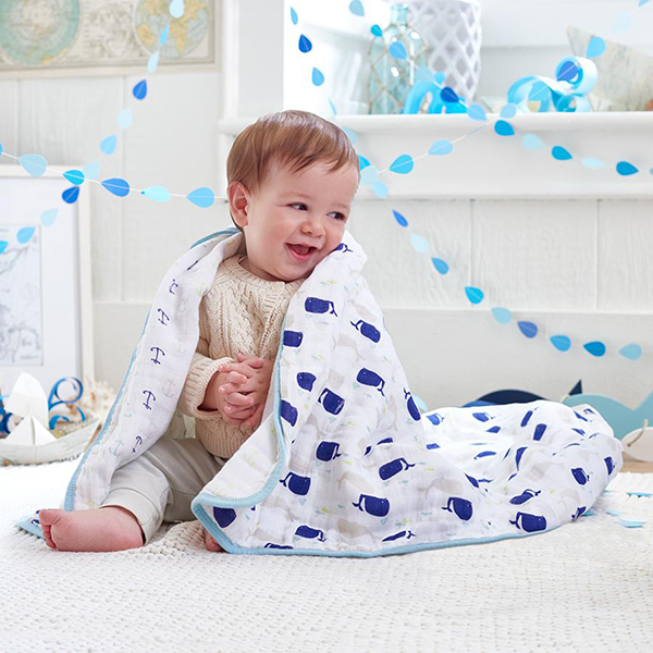 aden-and-anais-classic-dream-blanket