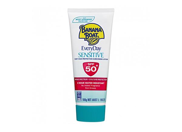 banana-boat-sunscreen