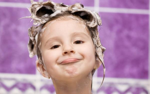hair-care-sl