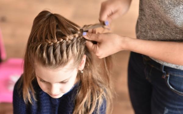 hair-care-sl-3