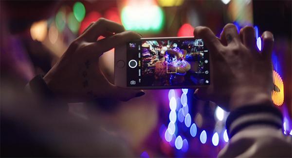 iphone-7-launch-camera