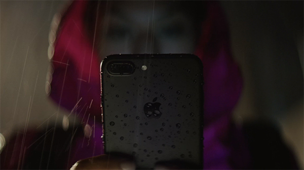 iphone-7-launch-water-resistant