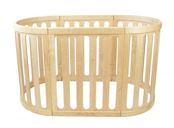 kaylula sova 5 in 1 playpen