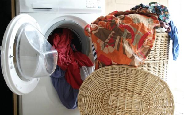 laundry_sl