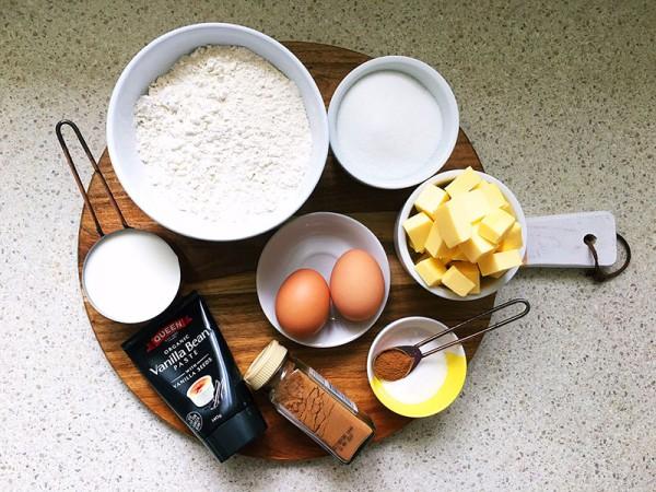 recipe-cinnamon-tea-cake-1