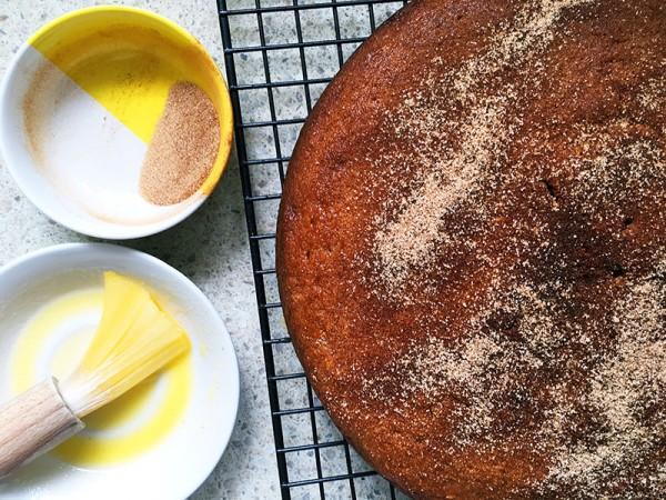 recipe-cinnamon-tea-cake-10