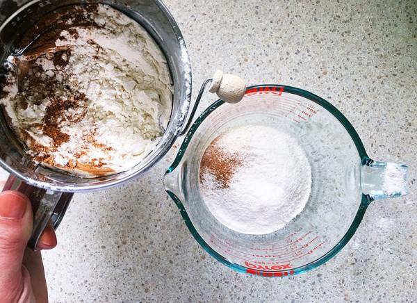 recipe-cinnamon-tea-cake-4