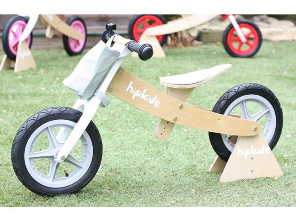 2-in-1-tricycle-balance-bike-white-9-1