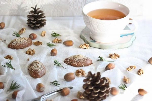 melomakarona-greek-christmas-cookies