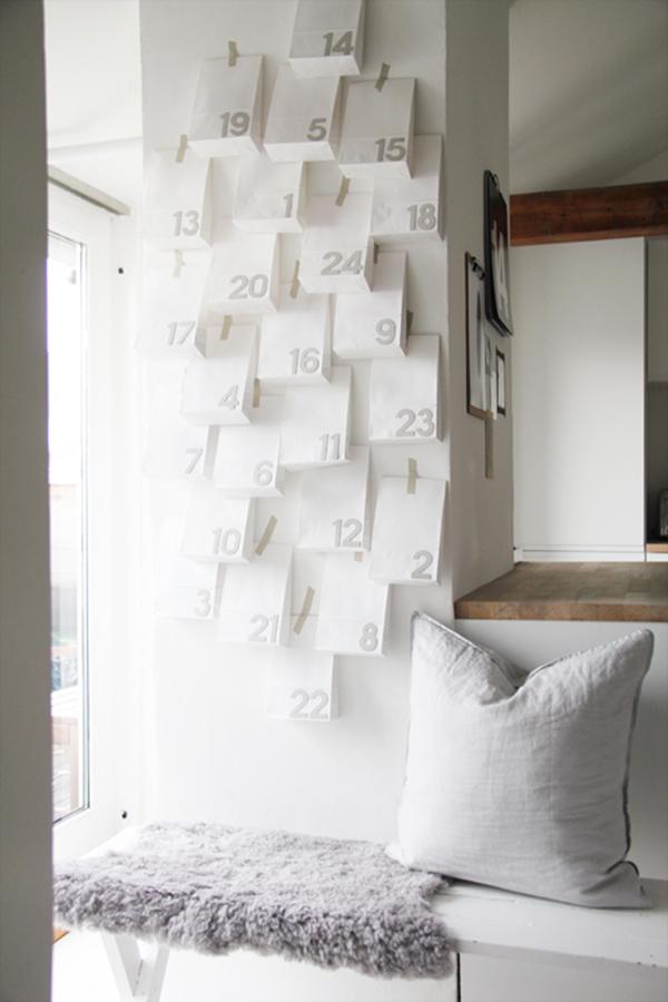 advent-calendar-paper-bags