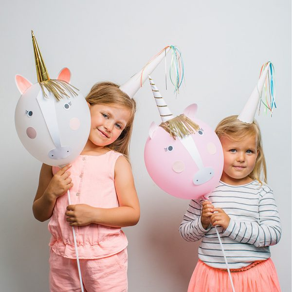 meri-meri-unicorn-balloon-kit