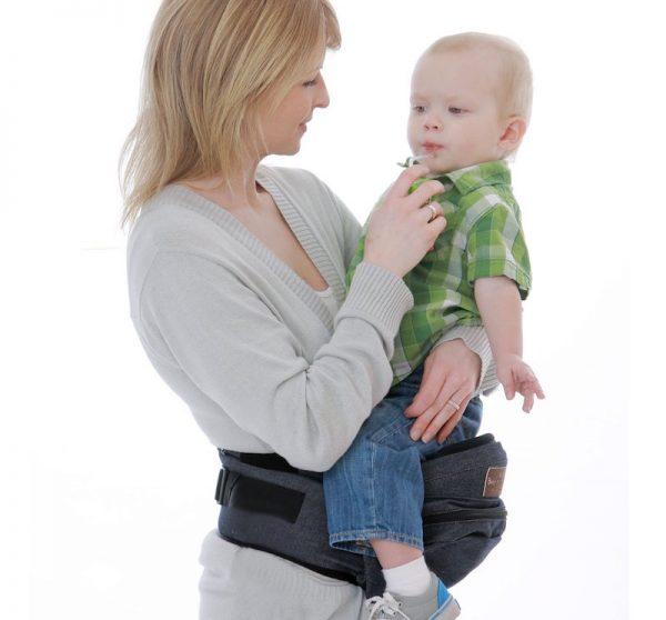 baby-hip-hugger