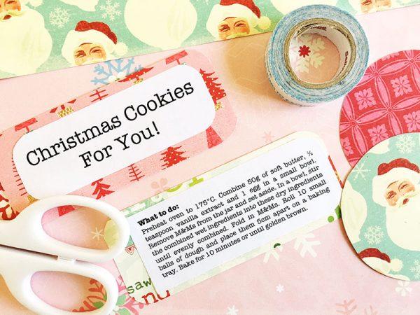 christmas-cookie-jar-recipe-5