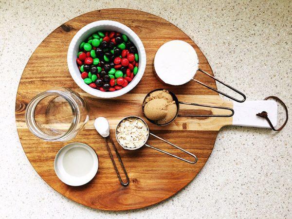 christmas-cookies-jar-recipe-1