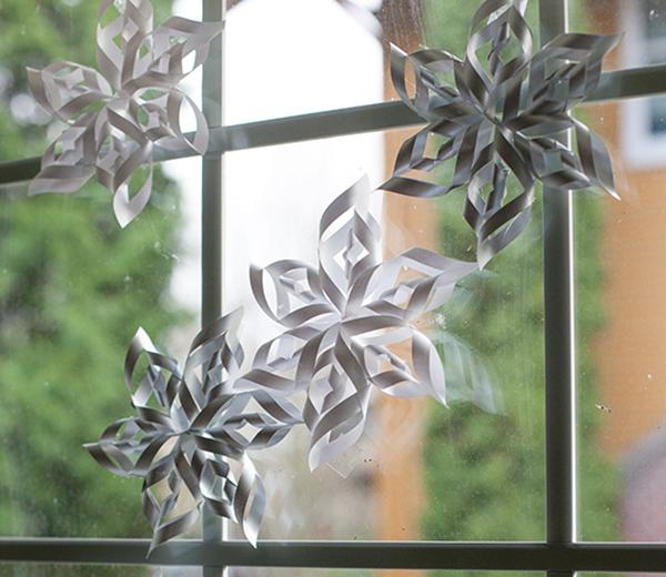 christmas-diy-3d-snowflakes