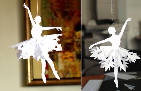 christmas-diy-ballerina-snowflakes