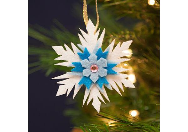 christmas-diy-frozen-snowflakes