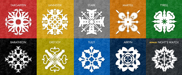 christmas-diy-got-snowflakes