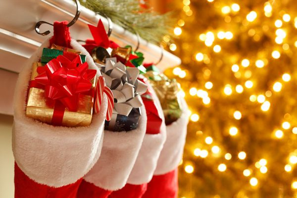 christmas-gift-guide-stocking-stuffer-lead-sl