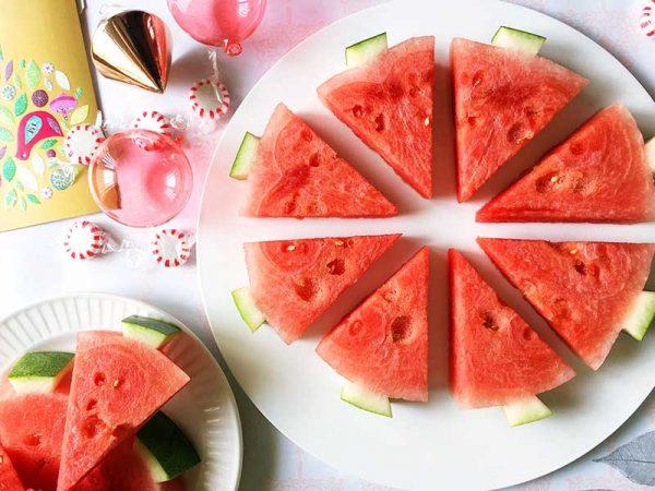 christmas-recipe-watermelon-hero