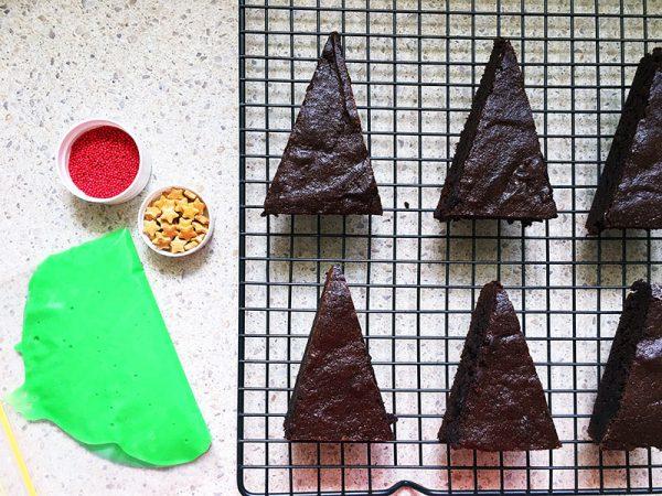 christmas-recipe-brownie-tree-10