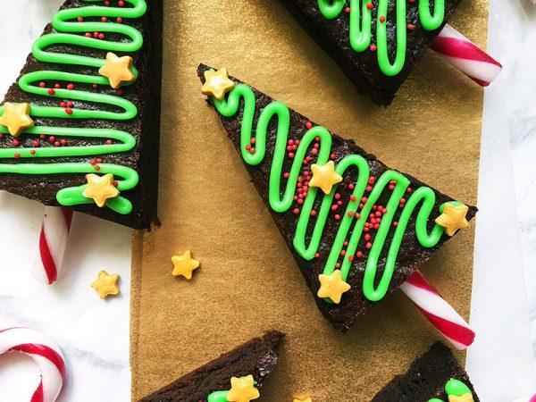 christmas-recipe-brownie-tree-hero-1