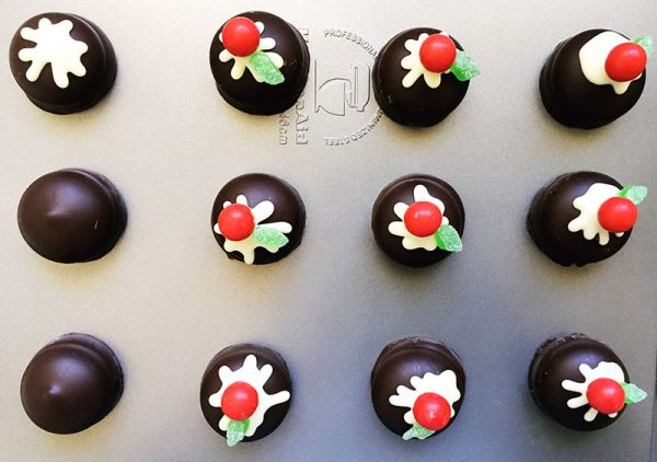 christmas-recipe-pudding-4